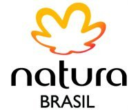 Natura Brasil: 10% de réduction sans minimum d'achat
