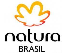 Natura Brasil: 20% de réduction sur tout le site