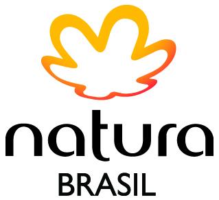 Code promo Natura Brasil : -20% sur votre commande