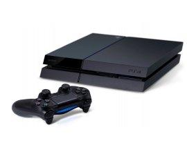 Amazon: Console PlayStation 4 reconditionnée à 299,99€