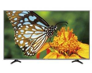 tv ultra hd 4k 100 cm hisense ltdn40k321uwtseu 399 60 conforama. Black Bedroom Furniture Sets. Home Design Ideas