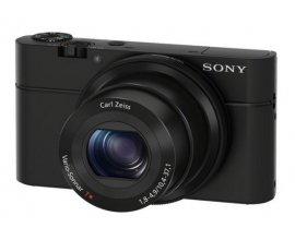 Amazon: Appareil photo numérique Sony DSC-RX100 20,2 Mpix Zoom optique 3,6x à 285€