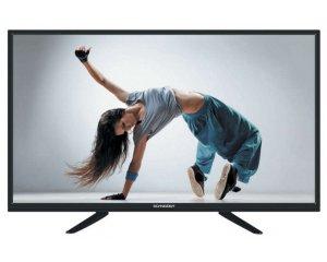 tv led 80 cm schneider ld32 schd15hb 199 au lieu de 249 conforama. Black Bedroom Furniture Sets. Home Design Ideas