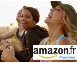 Amazon: 50% de réduction sur Amazon Premium pour les 18-24 ans (+ 30 jours gratuits)