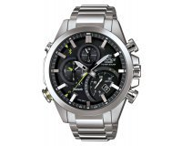 Montres & Co: Grand jeu concours In Love With Casio avec 53 lots à gagner dont une montre