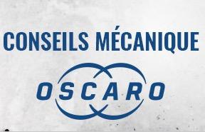 Code promo Oscaro : Conseils mécanique gratuits