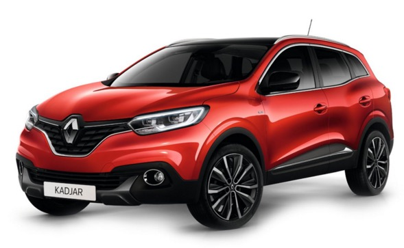 1 voiture renault kadjar et 13 week ends tignes pour 2 personnes gagner renault. Black Bedroom Furniture Sets. Home Design Ideas