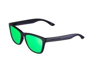 1eeabd69b3 1 paire de lunette achetée = 1 paire offerte @ Hawkers