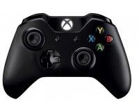 Amazon: Manette sans fil pour PC & Xbox One à 37,85€