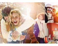 Belambra: Jusqu'à 1040€ de réduction sur plusieurs séjours au ski