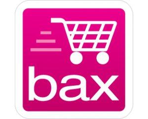 Bax-shop: 10 chèques cadeaux de 25€ à gagner tous les mois en remplissant votre profil