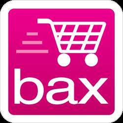 Code promo Bax-shop : 10 chèques cadeaux de 25€ à gagner tous les mois en remplissant votre profil