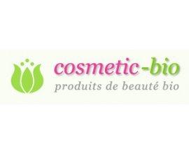 Cosmetic Bio: Echantillons de produits cosmétiques labellisés Bio
