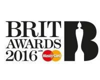 Google Play Store: 8 chansons live des Brit Awards 2016 à télécharger gratuitement