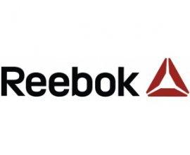 Reebok: - 25% supplémentaires sur les chaussures déjà remisées de l'Outlet
