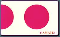 Code promo Camaïeu : 3% de remise cumulable avec les promotions