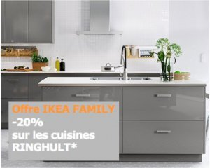 20 sur les cuisines ringhult ikea. Black Bedroom Furniture Sets. Home Design Ideas