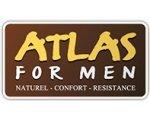 Atlas for Men: Jusqu'à - 60% sur toute la nouvelle collection