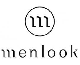 Menlook: - 15% supplémentaires dès 150€ d'achat