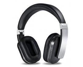 Amazon: Casque sans fil AudioMX - Bluetooth 4.0 - système anti-bruit à 44,99€