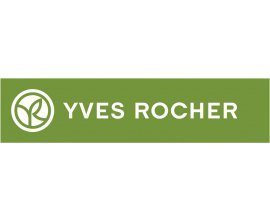 Yves Rocher: Livraison 48h offerte dès 10€ d'achat