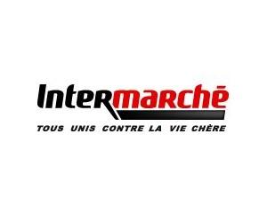 Economisez En Janvier 2021 Code Promo Intermarche Valide Offresasaisir Fr
