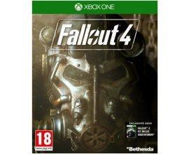 Cdiscount: Fallout 4 sur Xbox One à 8,99€