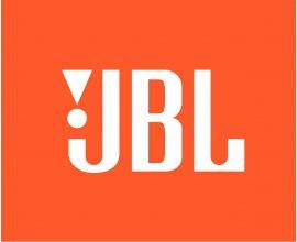 JBL: 10% de remise sur votre commande