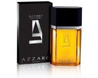 Feelunique: Parfum Azzaro Pour Homme 100ml à 29,32€ au lieu de 69€