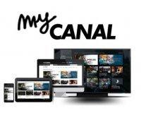 Canal +: Les chaînes Canal+ & Canalsat gratuites pendant 1 mois avec myCANAL