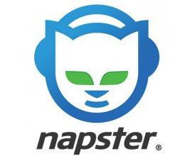 Napster: Votre musique préférée en écoute gratuite et illimité pendant 30 jours