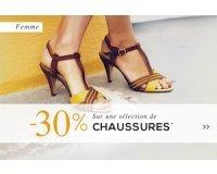 Uncle Jeans: -30% sur une sélection de chaussures pour femmes et hommes