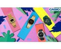 Westwing: Jusqu'à -60% sur une grande sélection de montres Casio
