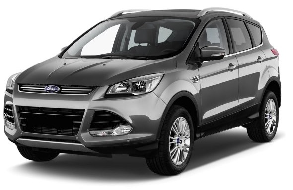 3 voitures ford kuga finition sport platinium gagner carglass. Black Bedroom Furniture Sets. Home Design Ideas