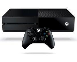 Cdiscount: Console Xbox One 500 Go Noire à 240,16€