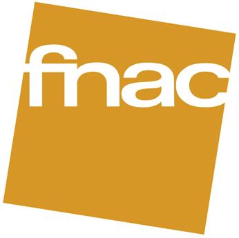 Code promo Fnac : Livraison gratuite sur tout le site (hors marketplace) sans minimum d'achat