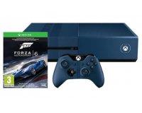 Microsoft Store: Pack Xbox One Forza Motorsport 6 + une 2e manette pour 349€