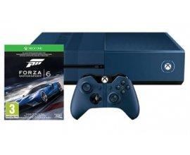 Microsoft: Pack Xbox One Forza Motorsport 6 + une 2e manette pour 349€