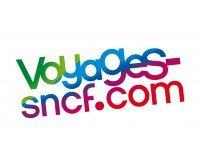 Voyages SNCF: Économisez 100€ sur la réservation de votre prochain séjour au soleil