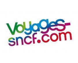Voyages SNCF: [Black Friday] 15€ de réduction dès 65€ d'achat (100 premières commandes)