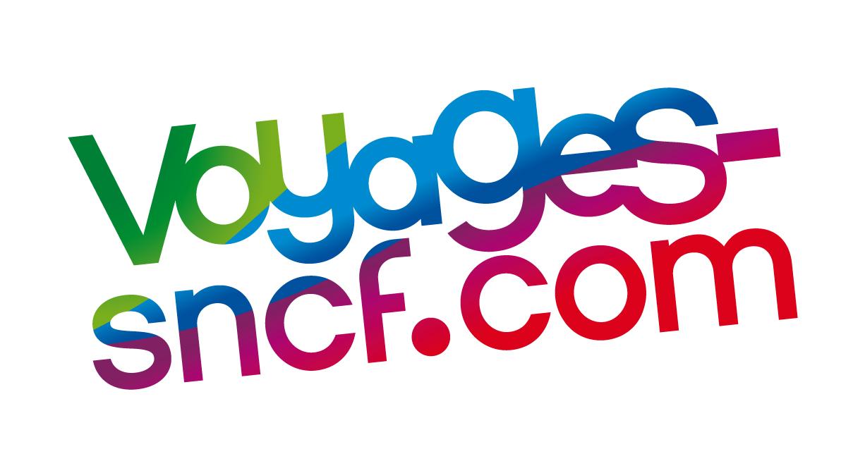 Code promo Voyages SNCF : 75€ de réduction sur votre réservation vol + hôtel d'un montant minimum de 900€