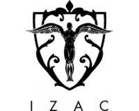 IZAC: Jusqu'à 100€ offerts sur la nouvelle collection