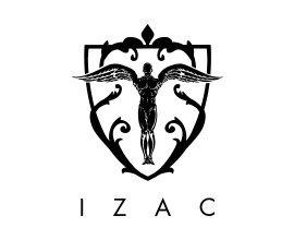 IZAC: [Black Friday] -50% sur le 2e article acheté