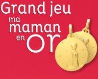 Nocibé: 45 médailles en Or Le Petit Prince offertes par la Monnaie de Paris à gagner