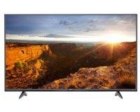 """Rue du Commerce: Téléviseur LED Ultra HD 4K 139 cm (55"""") LG 55UF680V à 649,99€ au lieu de 1199€"""