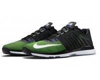 Nike: Chaussures Nike Zoom Speed Trainer 3 (3 coloris au choix) à 69,99€