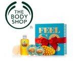 The Body Shop: -20% sur votre première commande