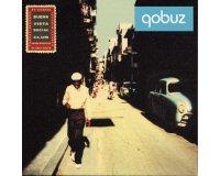 Qobuz: L'album Buena Vista Social Club en très haute qualité Hi-Res à 20% de réduction