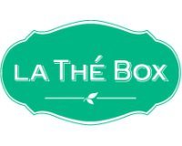 La Thé Box: Un birthday tea offert pour l'achat d'un abonnement ou d'une carte cadeau