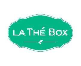 La Thé Box: [Black Friday] Le 1er mois de votre abonnement mensuel à -20%